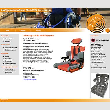 sunnymed_homepage